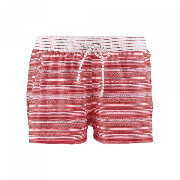 Protea - Swim Shorts