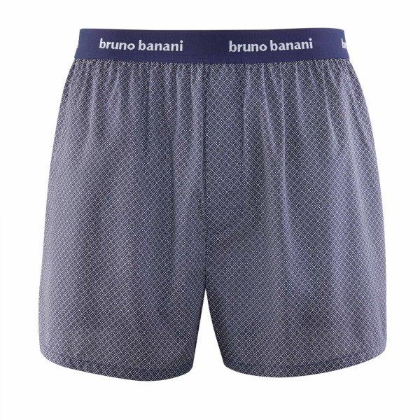 Squeeze - Boxer Shorts