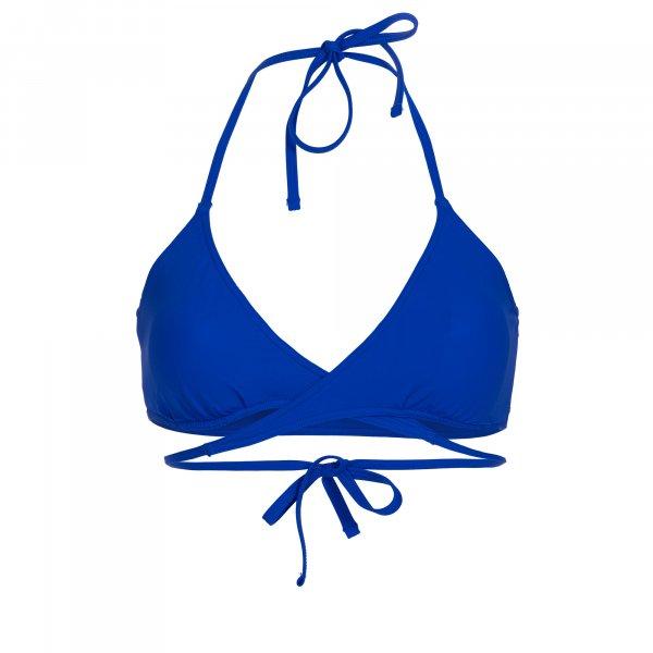 Amalfi - Bikini Top