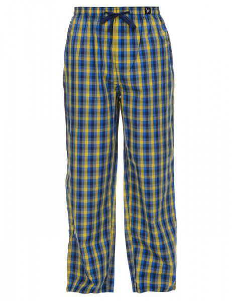 Bounce - Woven Pant