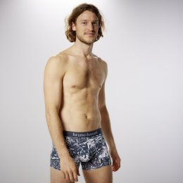Leavy - Shorts 2Pack