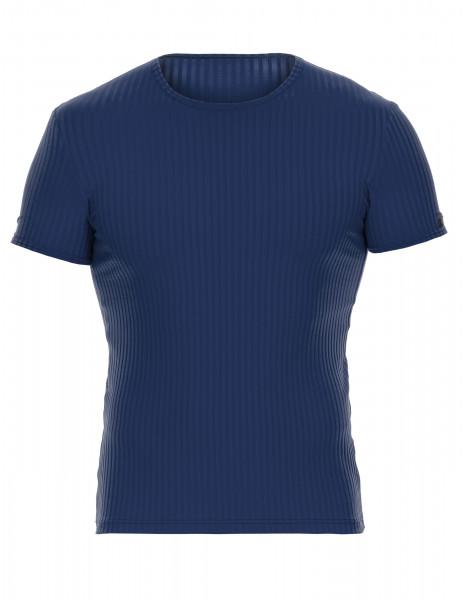 Antistress - Shirt