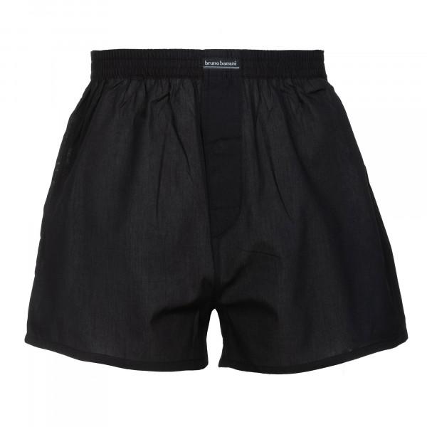 Funk - Boxer Shorts