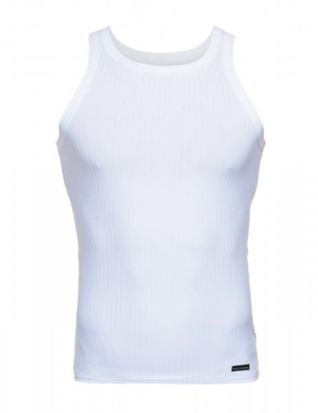 Basic Antistress - Sports shirt