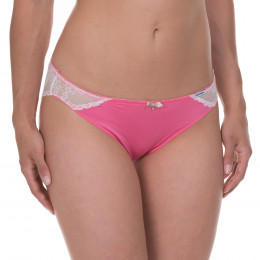 Dannia - 2Pack Brief