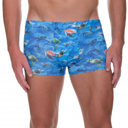 Dive - Hip Shorts