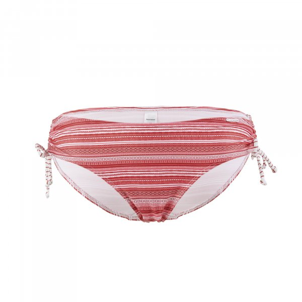 Protea - Bikini Slip