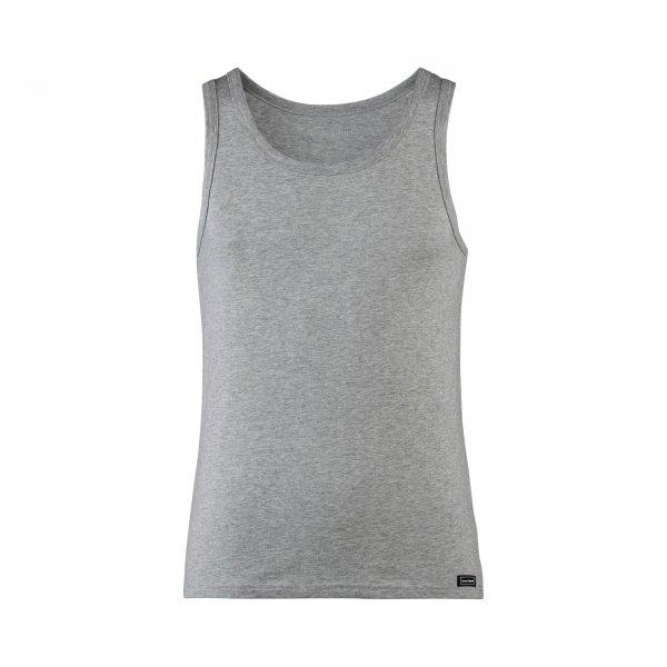 Infinity - Sports Shirt