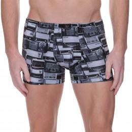 Radio - Shorts