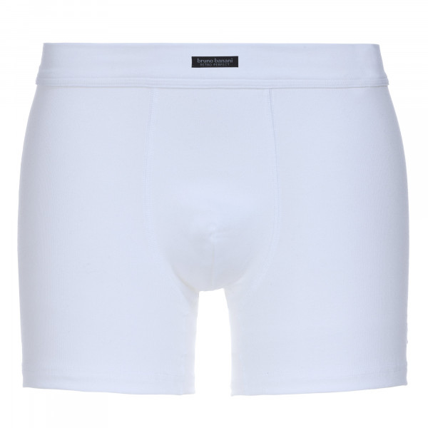Retro Perfect - Short