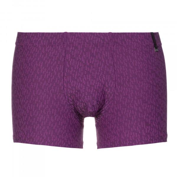 Morse Code - Shorts