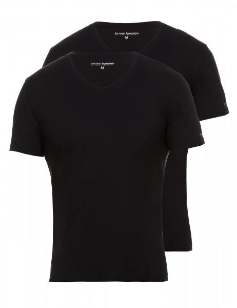 Pure Cotton - 2Pack V-Shirts