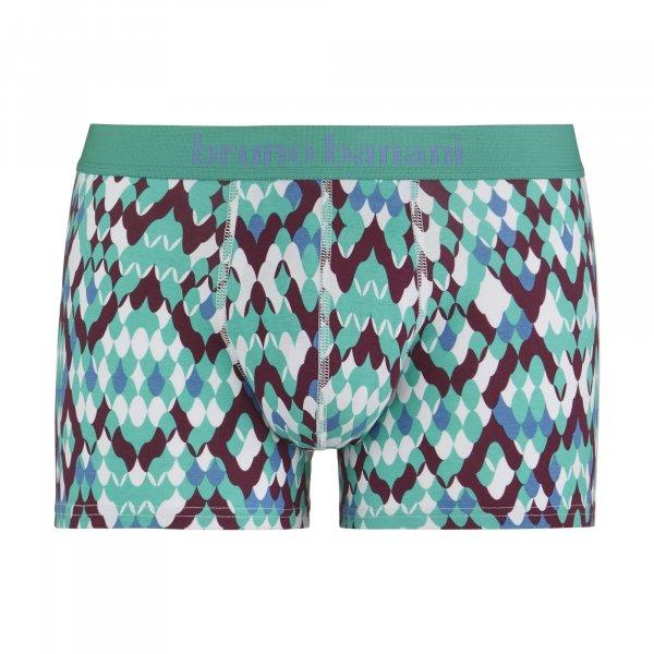 Harmonic - Shorts