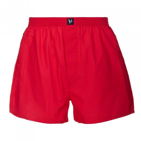 Plucky Art - Boxer Shorts