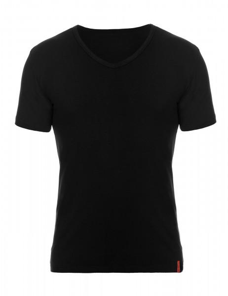 Basic Base Line - V-Shirt
