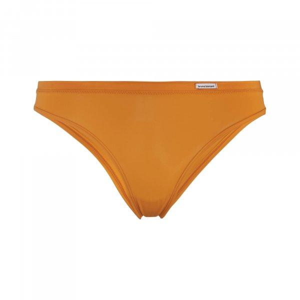 Breezy - Brazilian Slip