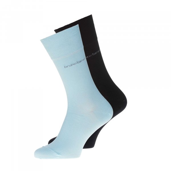 Platinum - Men's Socks 2Pack