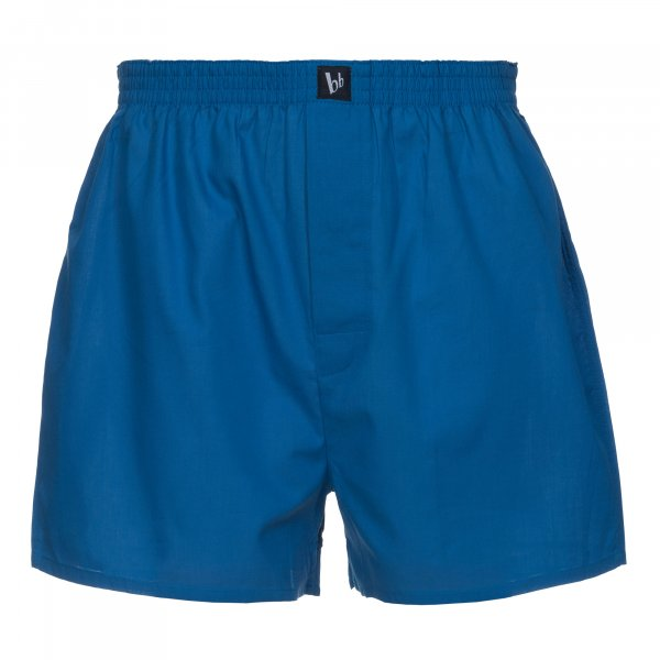 Cheerful - Boxer Shorts
