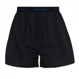 Newcomer - Boxer Shorts