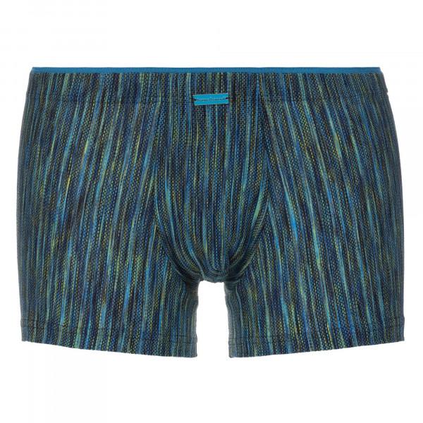 Coal - Shorts