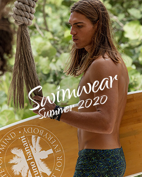 sm_swimwear_fs2019_menue