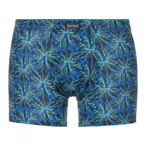 Electrified - Shorts