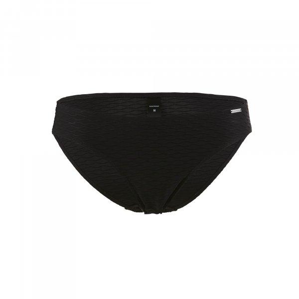 Montbretie - Bikini Slip