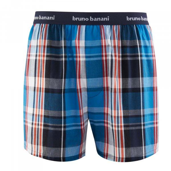 Charade - Boxer Shorts