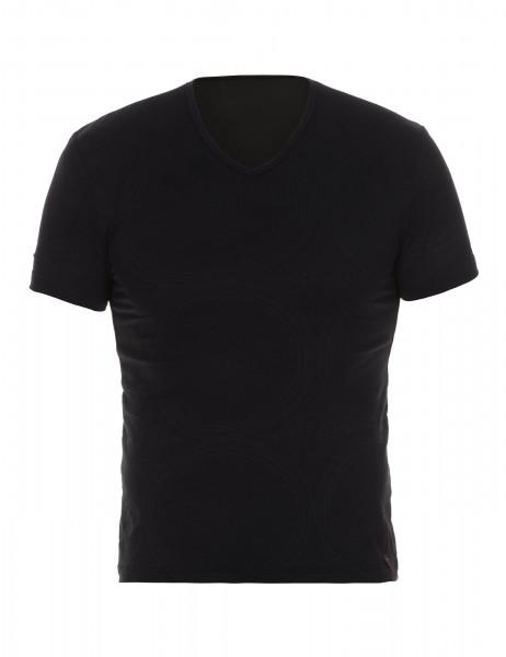 Museum - V-neck shirt