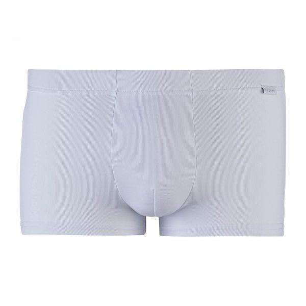 Rib Made - Hip Shorts