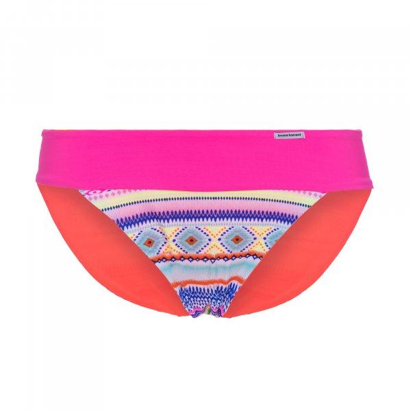 Lagoon - Bikini Slip