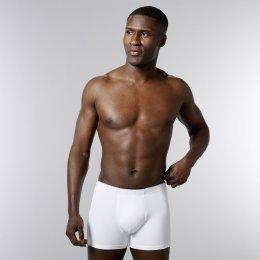 Rib Made - Shorts