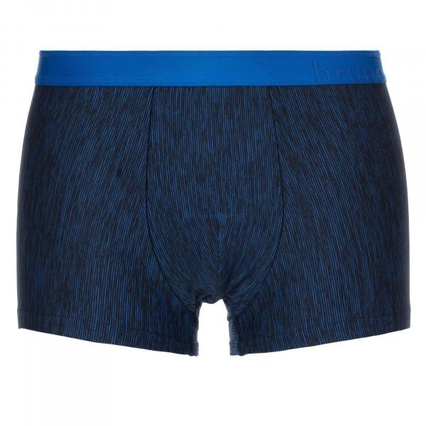 Boarding - Hip Shorts