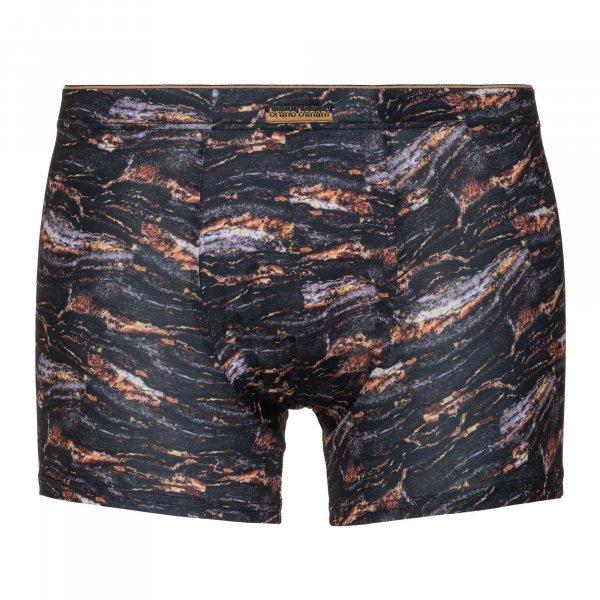 Magma - Shorts