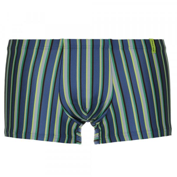 Hocus Pocus - Hip short