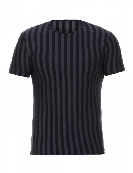 Cross Walk - Shirt