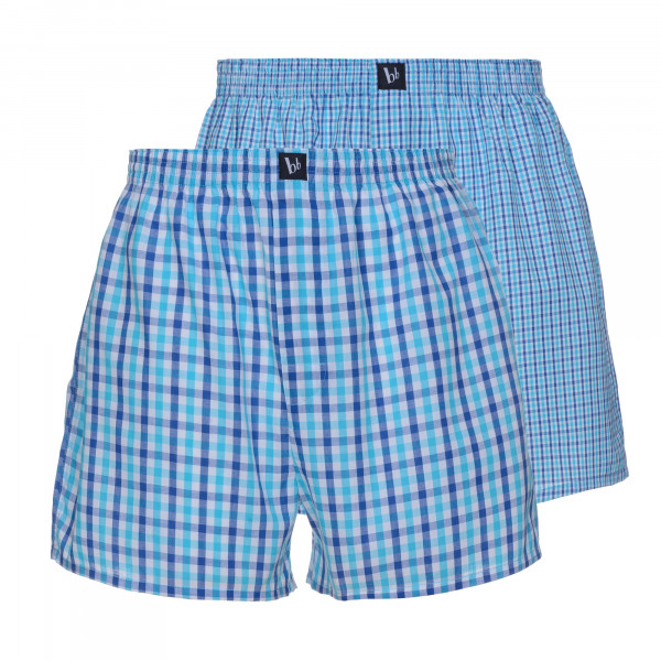 Boost - 2Pack Boxershorts