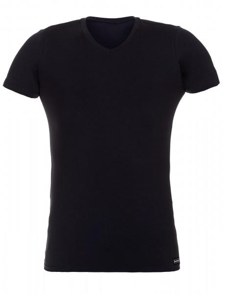 Infinity - V-Shirt