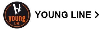Young_Line_Banner_Menue
