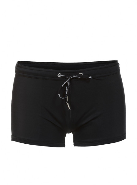Basic Waterproof - Short