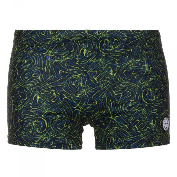 Cyclone - Shorts