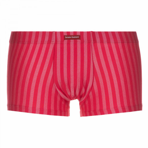 X-Mas Party - Hip shorts