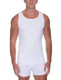 Rib Made - Sports Shirt