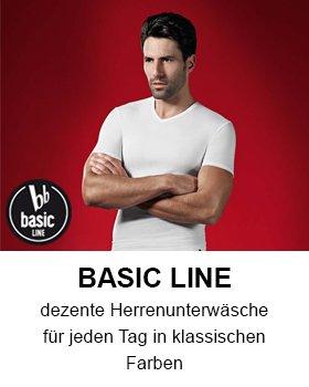 FS2018_Basic_Line