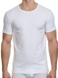 Basic Simply Cotton - Shirt 2Pack