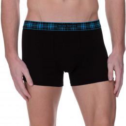 Analog - Shorts