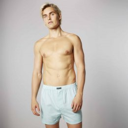 Selection - Boxershort