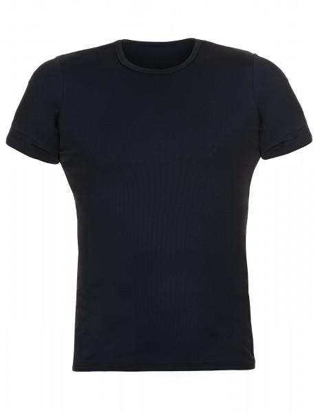 Rib Made - Shirt