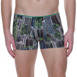 Urban Jungle - Short