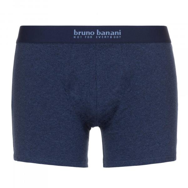 Cave - Shorts